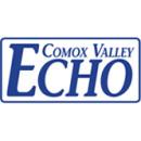 Comox_Valley_Echo