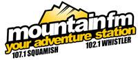 Mountain FM Interview with Van Clayton Powel