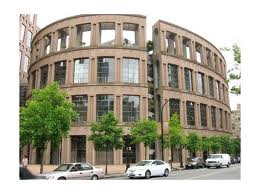 Vancouver_Public_Library